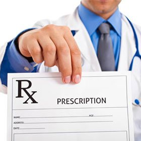 https://hghtherapydoctor.us/hgh-prescription/